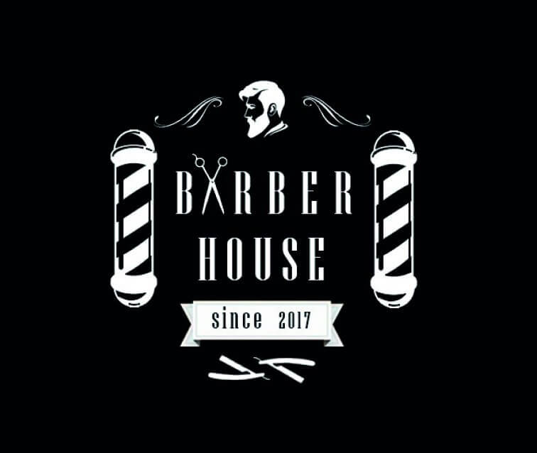 BarberHouse